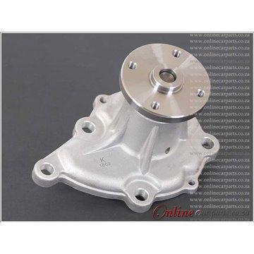 Ford Ranchero V8 4900 302 97>98 Ignition Lead / Plug Lead