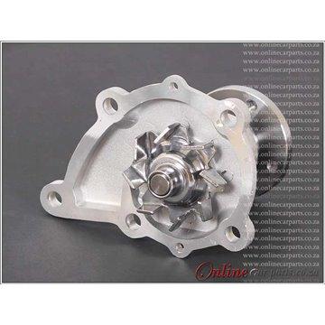 Nissan Skyline 3.0 SGLi 3000 RB30E 87>92 Ignition Lead / Plug Lead