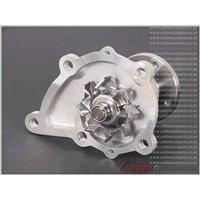 Land Rover Freelander 2.5 V6 2500 KV6 00>01 Ignition Lead / Plug Lead