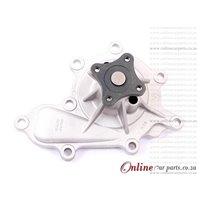 Nissan Laurel 2.8 L 2800 L28 78>89 Ignition Lead / Plug Lead