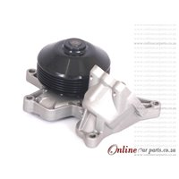 Mitsubishi Tredia 1.6 SL 1600 4G32 83>86 Ignition Lead / Plug Lead