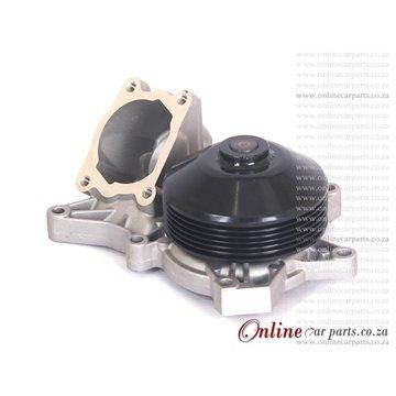 VW Golf II 16V 2.0 2000 AAL 90>93 Ignition Lead / Plug Lead