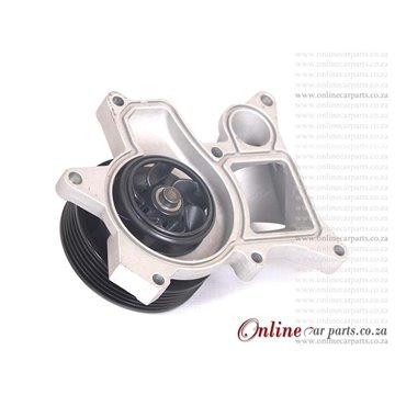 Chevrolet 308 308 V8 5000 76>80 Ignition Lead / Plug Lead