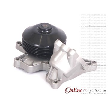 Mitsubishi Tredia Vortex 1800 4G62 83>86 Ignition Lead / Plug Lead