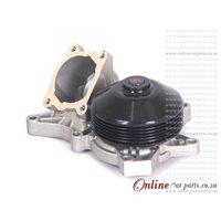 Toyota Corolla 130 1300 2AL >86 Ignition Lead / Plug Lead