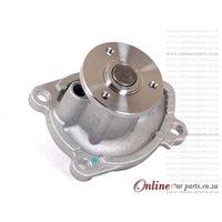Isuzu KB 27 1600 G161Z 81>89 Ignition Lead / Plug Lead