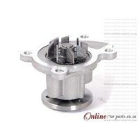Kia Carnival Carnival LS 16V DOHC 2500 KV6 00>02 Ignition Lead / Plug Lead