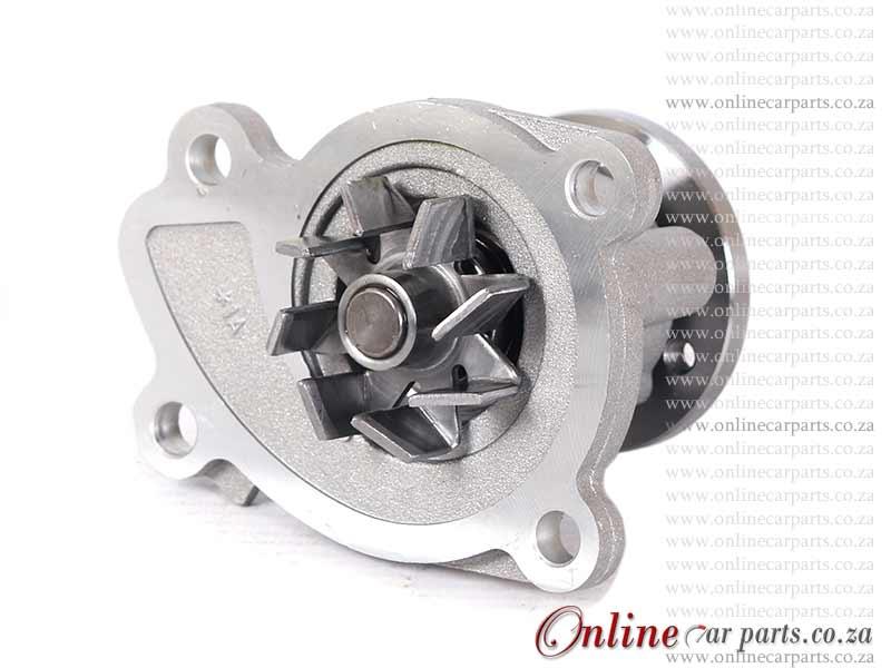 Isuzu KB 41 1800 G180Z 81>89 Ignition Lead / Plug Lead