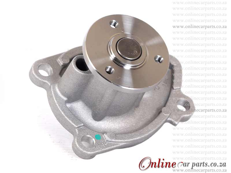 Nissan Skyline 2.8 GLX 2800 L28H 83>86 Ignition Lead / Plug Lead
