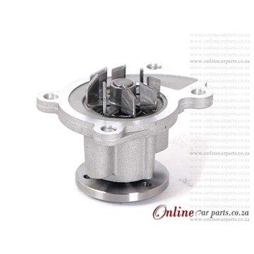 Isuzu KB 25 1600 G161Z 81>89 Ignition Lead / Plug Lead