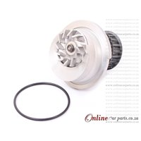 Toyota Hilux 2.4 2400 2RZ 94>96 Ignition Lead / Plug Lead