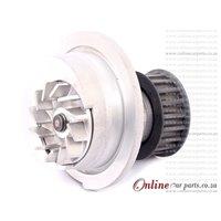 Ford Laser 1.6 Tx3 1600 B6 86>96 Ignition Lead / Plug Lead