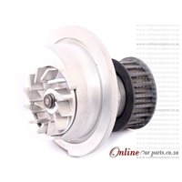 Isuzu TFR Series PickUp 1600 4ZA1 85> Ignition Lead / Plug Lead