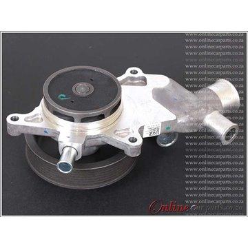 BMW 3 Series 316 1800 M10 86>89 Ignition Lead / Plug Lead