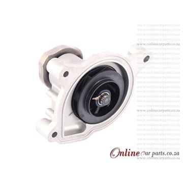 Ford Laser 1.6i Sport 1600 B6 91>96 Ignition Lead / Plug Lead