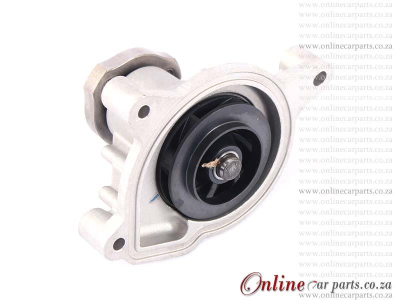 Nissan Skyline 1.8 L 1800 L18 82>87 Ignition Lead / Plug Lead