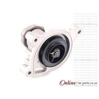 Isuzu KB 24 2200 4ZD 87>89 Ignition Lead / Plug Lead