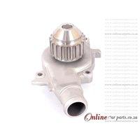 Ford Meteor 1.3 1300 B3 91>95 Ignition Lead / Plug Lead