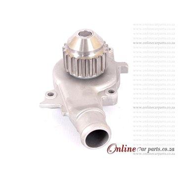 Nissan Hardbody 1.6 LCV 1600 NA16 99>01 Ignition Lead / Plug Lead