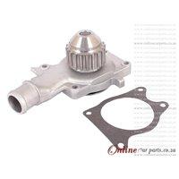 Mercedes 230E W124 2000 M102963 90>93 Ignition Lead / Plug Lead