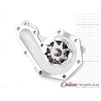 VW Golf II CL 1300 GY 94>97 Ignition Lead / Plug Lead