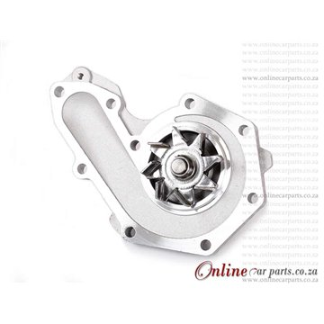 Toyota Camry 200i 2000 3SFE 92>97 Ignition Lead / Plug Lead