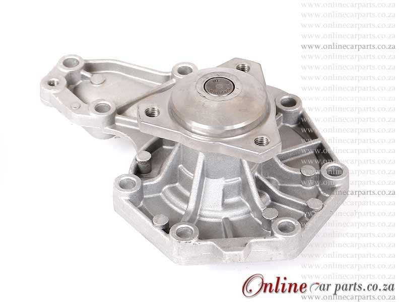 Mazda Drifter 2.6 8V 2600 00>01 Ignition Lead / Plug Lead