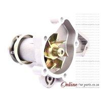 Toyota Cressida 180 LS 1800 2Y 86>89 Ignition Lead / Plug Lead