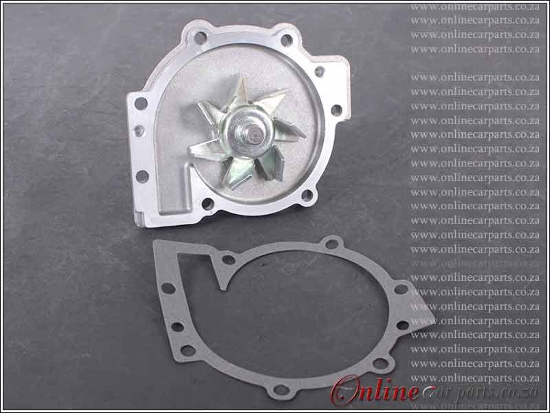 Honda Civic 1.6 1600 D16A7 89>92 Ignition Lead / Plug Lead