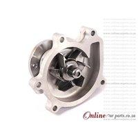 Ford Meteor 1.6 1600 CVH 89>92 Ignition Lead / Plug Lead