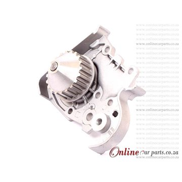 Honda Civic 1.6 1600 D16Y9 84>90 Ignition Lead / Plug Lead