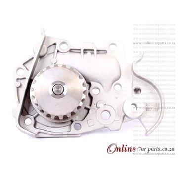 Nissan Econovan LCV 1800 L18 83>95 Ignition Lead / Plug Lead