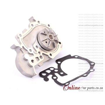 VW Golf II CSL 1600 HM 92>97 Ignition Lead / Plug Lead