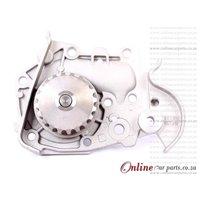 Opel Kadett GSi 1800 SE 85>87 Ignition Lead / Plug Lead