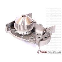 Toyota Corolla 180i GSE 1800 7AFE 93>96 Ignition Lead / Plug Lead