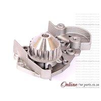 Toyota Hilux 2.7 2700 3RZFE 98> Ignition Lead / Plug Lead