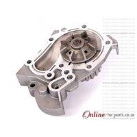 Audi 500 E 5 Cyl 2.2 2200 WC 92>94 Ignition Lead / Plug Lead