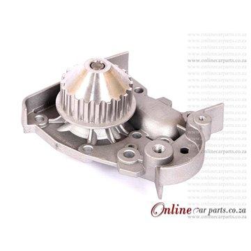 Toyota Camry 220 SEi 2200 5SFE 92>01 Ignition Lead / Plug Lead