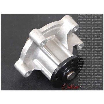 Mazda Etude 1.6E 1600 B8D 95>00 Ignition Lead / Plug Lead