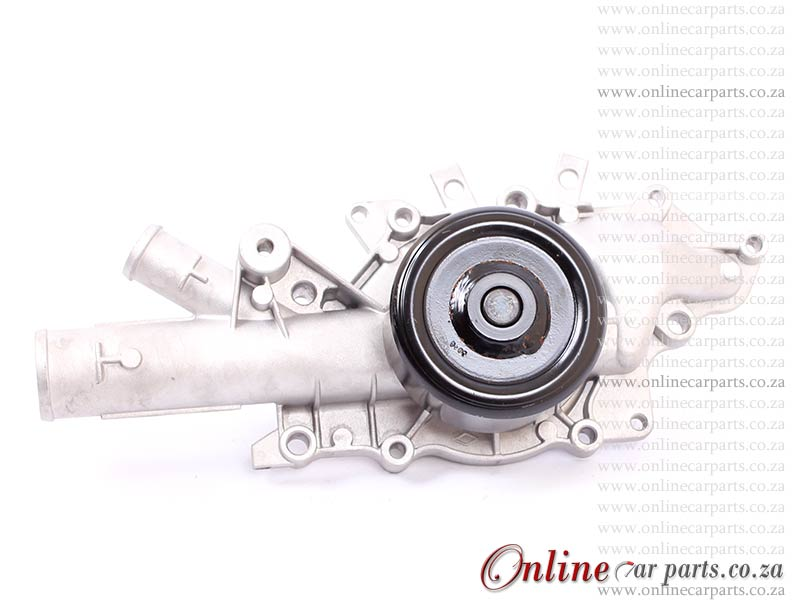 Toyota Hilux 1800 SR 1800 2Y 87>96 Ignition Lead / Plug Lead