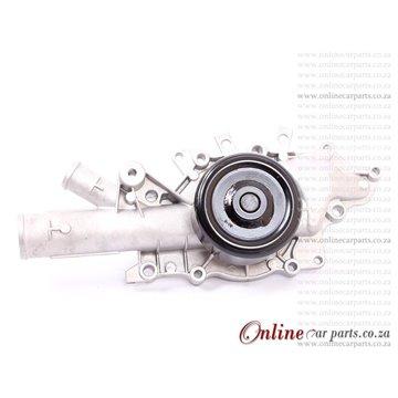 Nissan Sabre 1.6 GX 1600 16DE 94>97 Ignition Lead / Plug Lead