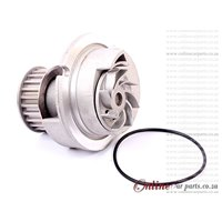 Nissan Sentra 1.4 Si 1400 14DNE 97>02 Ignition Lead / Plug Lead