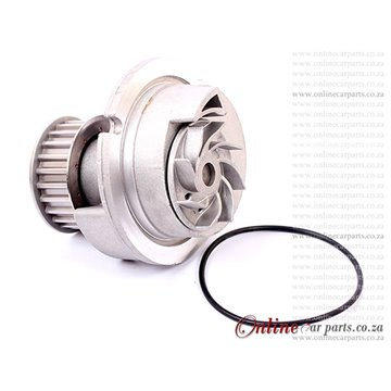 VW Jetta II CSL 1600 HM 85>92 Ignition Lead / Plug Lead