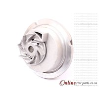 Mazda 323 Sport (FWD) 1500 E5 81>88 Ignition Lead / Plug Lead