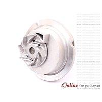 Mazda 323 2.0 E 2000 FE 89>95 Ignition Lead / Plug Lead