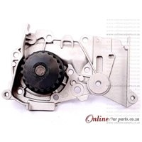 Opel Ascona 1.8 GLS 1800 84>87 Ignition Lead / Plug Lead