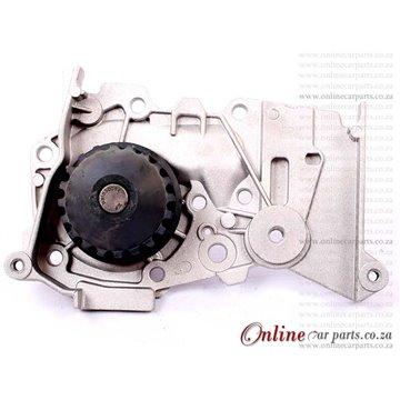Opel Corsa 130i S 1300 13NE 96>00 Ignition Lead / Plug Lead
