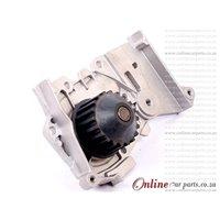Mazda 323 2.0 SLi 2000 FE 89>95 Ignition Lead / Plug Lead