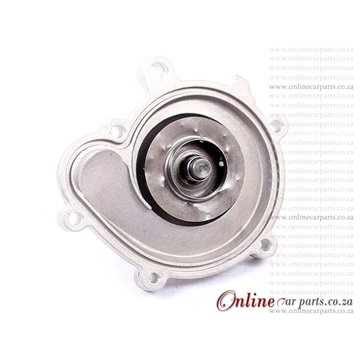 Mazda Etude Etude 1.6i 1600 B8D 95>00 Ignition Lead / Plug Lead