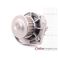 Nissan Sentra 1.6 GL 1600 E16S 87>92 Ignition Lead / Plug Lead